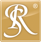 http://royal-stone.pl/images/royalstone/logo2x.png