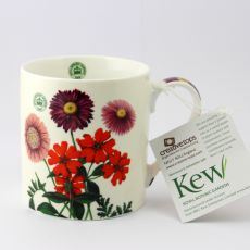 Kubek Creative Tops Royal Botanic Kew Garden Delights