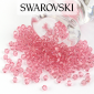 5328 Swarovski Xilion Bead 4mm Light Rose [6szt]