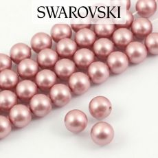 5810 Swarovski Crystal Pearl Powder 6mm [6szt]
