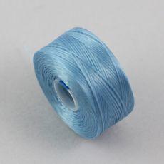 Nici nylonowe S-Lon AA LIGHT BLUE 0,25mm/69m [szpula]