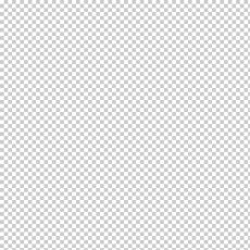 Round Beads Crystal Labrador Full 6mm [10szt]